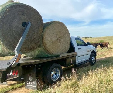 C5-Rancher-Bale-Bed-Hay-Bed-For-Sale-1