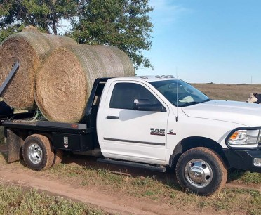 C5-Rancher-Bale-Bed-Hay-Bed-For-Sale-2