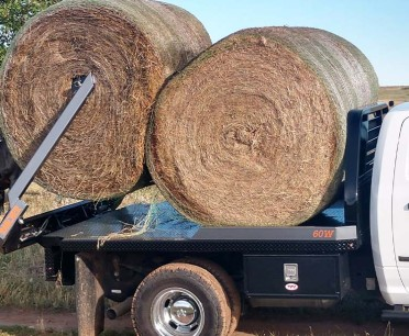 C5-Rancher-Bale-Bed-Hay-Bed-For-Sale-3