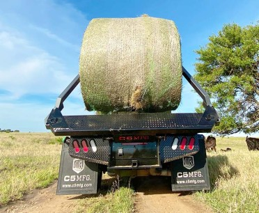 C5-Rancher-Bale-Bed-Hay-Bed-For-Sale-5