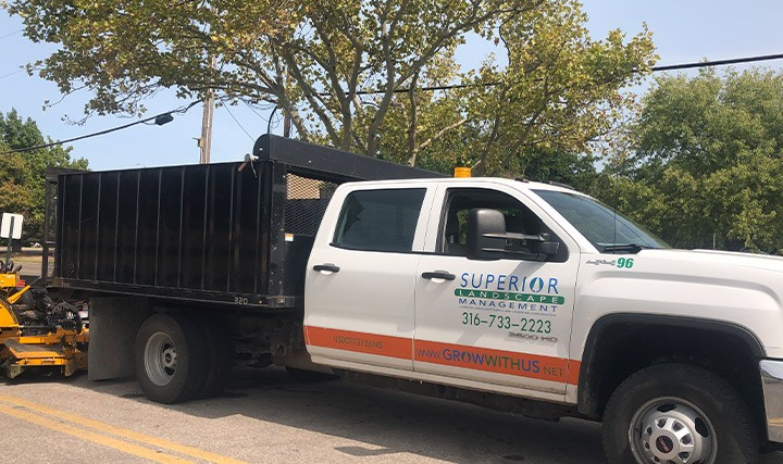 Truck Flatbeds Client Spotlight Andy Saville Listings
